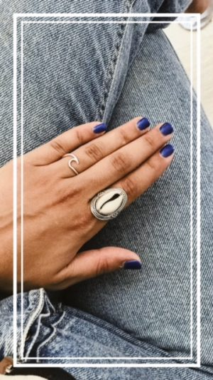 ANILLO BIG SEA-0